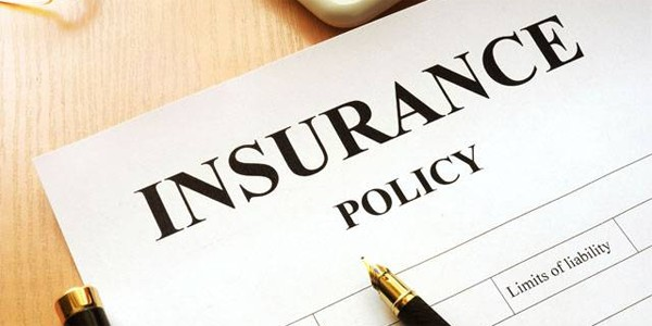 How To Claim Maturity Benefits From Life Insurance Policies The Document Policy Ensurance